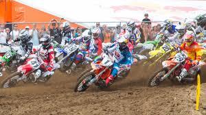 ama motocross 2014 2014 lucas oil pro motocross season starts soon youtube