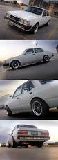 toyota corona best 25 toyota corona ideas on pinterest jdm shop sibu and