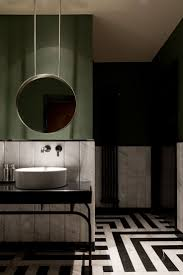 Bathroom Decorating Ideas On Pinterest Best 25 Bathroom Interior Design Ideas On Pinterest Wet Room