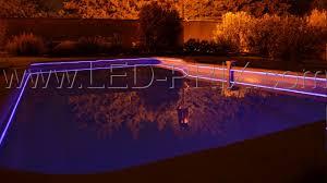 Kit Ciel Etoile Fibre Optique Ciel étoilé Avec Générateur Led Rgb Pas Cher