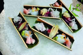 wa the essence of japanese design stefania piotti rossella