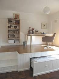 Schlafzimmer Und Arbeitszimmer Kombinieren Wohnideen Schlafzimmer Arbeitszimmer Sweetas Press