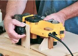 Bench Top Belt Sander How To Build A Sanding Jig To Make Your Belt Sander A Benchtop