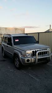 jeep commander 2010 currently dismantling u2013 perth jeep wreckers