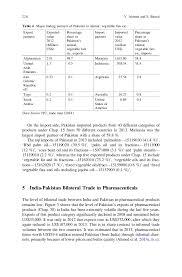 free separation agreement template eliolera com