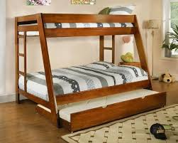 Bunk Bed With Futon On Bottom Bunk Beds Loft Beds For Adults Ikea Triple Bunk Bed Walmart Bunk