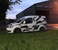 volkswagen caddy pickup lifted volkswagen caddy in lincoln lincolnshire gumtree