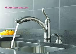 Kitchen Sink Hose Repair by Kitchen Sink Spray Head Kitchenbathroomfixtures Com