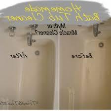 Unclog Bathtub With Baking Soda Bathtub Designs Page 35 Of 76 Bathtub Design Ideas