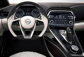 nissan murano 2017 black interior nissan the new future cars 2019 2020 nissan murano front view