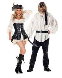 Womens Pirate Halloween Costumes 36 Halloween Costumes Images Halloween Ideas