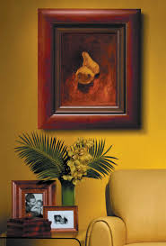 Ways To Hang Pictures Neat Ways To Hang Your Picture Frames Hall Of Frames