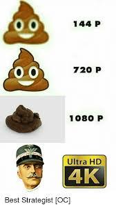 History Hd Meme - 25 best memes about over 9000 meme over 9000 memes