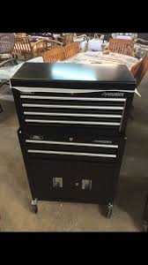 husky 27 in 8 drawer tool chest and cabinet set husky 27 in 8 drawer tool chest and cabinet set 149 tools