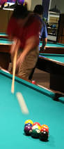 38 best billiards images on pinterest pool tables game room and