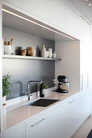 hamran kitchen extraordinary kitchens from norway kitchen