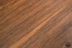Resilient Vinyl Flooring Resilient Vinyl Plank Flooring Refinished Stairs Allure Plus