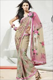 Lehenga Style Saree Draping How To Wear Bridal Saree 10 Styles With Video Tutorials To Ace