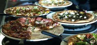 kitchen collection promo code california pizza kitchen catering pastas california pizza kitchen