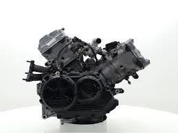 honda vfr 750 honda vfr 750 f 1994 1997 vfr750f rc36 engine motor m