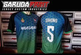 desain kaos futsal di photoshop konveksi pembuatan kaos futsal printing di gresik kualitas terbaik