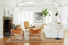 Livingroom Makeover Jenni U0027s Living Room Makeover With One Kings Lane Rip U0026 Tan