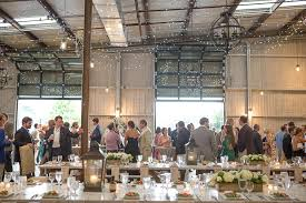 Wedding Venues In Chattanooga Tn Our Space The Peyton