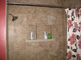 services breault tile standard and custom intallations
