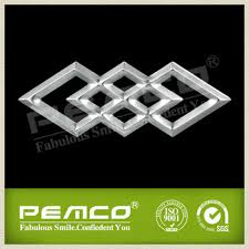 stainless steel ornaments for gates buy stainless steel ornament