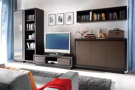 Living Room Furniture Sets Uk Living Room Furniture Sets Cheap - Living room furniture sets uk