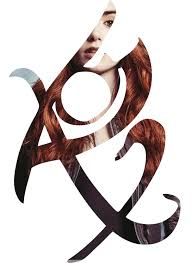 cazadores logo day 6 favourite rune fearless and alliance both of these forced