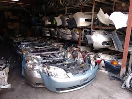 pastellas automotive new aftermarket and used auto spare parts