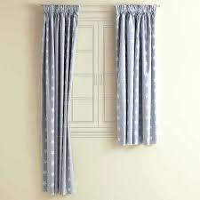 Velvet Curtain Panels Target Light Grey Velvet Curtains Light Gray Drapery Panels Curtain Grey