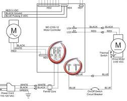 solved i need the wiring diagram for york quest 5113 fixya