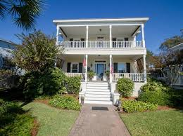 2 Bedroom Wendy House For Sale Southport Real Estate Southport Nc Homes For Sale Zillow