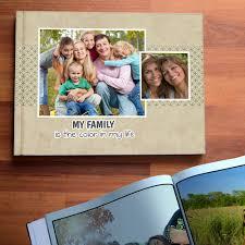 8 5 x 11 photo album pixajoy photo book free wm delivery cool image wrap hardcover 8 5