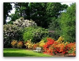 garden design garden design with the formal garden vs the more