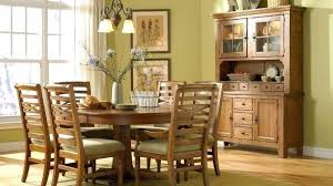 attic heirlooms dining table broyhill dining table broyhill dining tables passforsure me