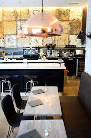 Esszimmer Thai Restaurant Stuttgart Die Besten 25 Maritim Hotel Berlin Ideen Auf Pinterest Bode