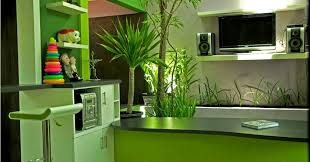 green homes designs captivating 25 green homes designs design decoration of green