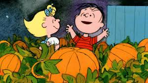 it u0027s the great pumpkin charlie brown 1966 reviews now very