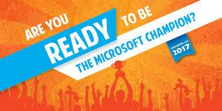 microsoft office specialist world championship contest