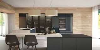 kitchen cabinet affordable kitchen cabinets cabinet design black