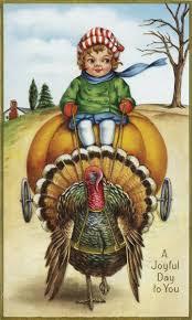 who declared thanksgiving thanksgiving modular 4