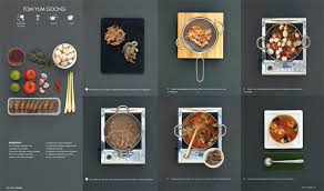 livre cours de cuisine mon cours de cuisine du monde un pas à pas pédagogique et