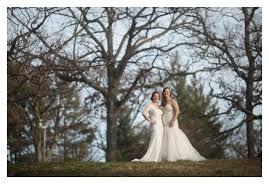 wedding dresses des moines johnson wedding november 26 216 des moines social club wedding