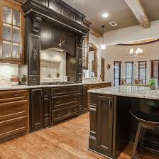 mix and match kitchen cabinet colors 5 ways to combine cabinet finishes for an inspired kitchen