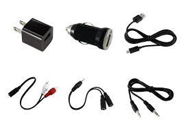 amazon terrible black friday amazon com whole house fm transmitter 3 0 electronics