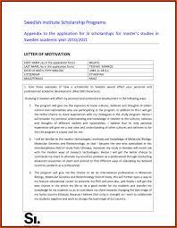 Hvac Resume Samples Pdf for internship emt resume sample motivation university admission