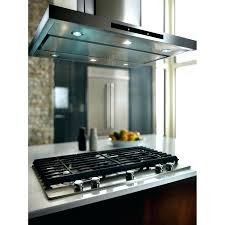 Kitchenaid Induction Cooktops Kitchenaid Griddle For Stove Top U2013 April Piluso Me